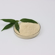 Yunhua 10% powder Oregano oil premix for animal feed as a natural and remarkable antimicrobial