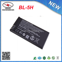 New BL-5H Nokia Battery - Lumia 630 638 635 636 1830mAh BL5H replacement battery
