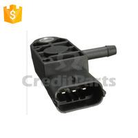 Fuel Pressure Sensor Map Sensor OEM:0281002593 For R-enault