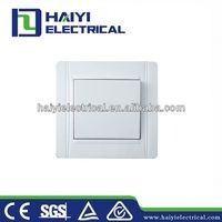 Modern Style Electric Switch Manufacturing Machine