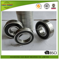 NACHI Bearing Price List 6011 Deep