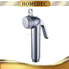 Full ABS High Pressure Douche Bidet Shattaf Sprayer Head Bathroom Bidet