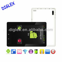 7 inch mid tab pc with sim card slot