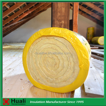 Building walll insulation fire resistance fiber glass wool for Is fiberglass insulation fire resistant