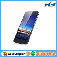 MT6589T THL W200 T200 Phone with 1.5 Ghz CPU RAM 1GB ROM 8GB, 5.0 inch HD LCD, 8.0MP 5.0MP THL W200 Phone