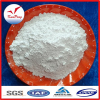 Ceramic powder refractory application alumina calcined al2o3 powder
