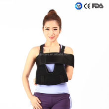 arm fracture support forearm arm sling shoulder stabilizer brace orthopedic arm brace