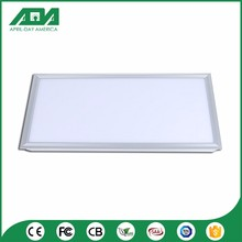 20W led panel light 300mm 600mm with isolated drive