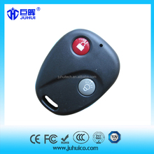 keeloq rolling code rf remote control