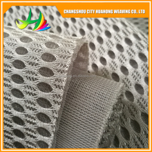automotive textiles china 3d air spacer mesh fabric for home textiles,shoes,chairs
