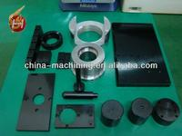 high precision cnc parts/cnc precision lathe machine parts and function
