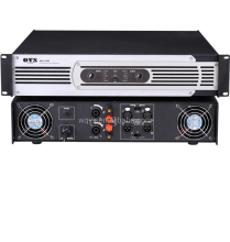 SPA14000 1800W Extreme High Power Professional Subwoofer Amplifier