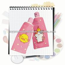 2013 Newest design tinkerbell pencilcase
