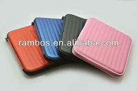 New Tablet Cover case with Speaker for iPad 2 3