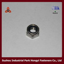 high quality steel caps nuts ss316 hex nut m24 bolt and nuts