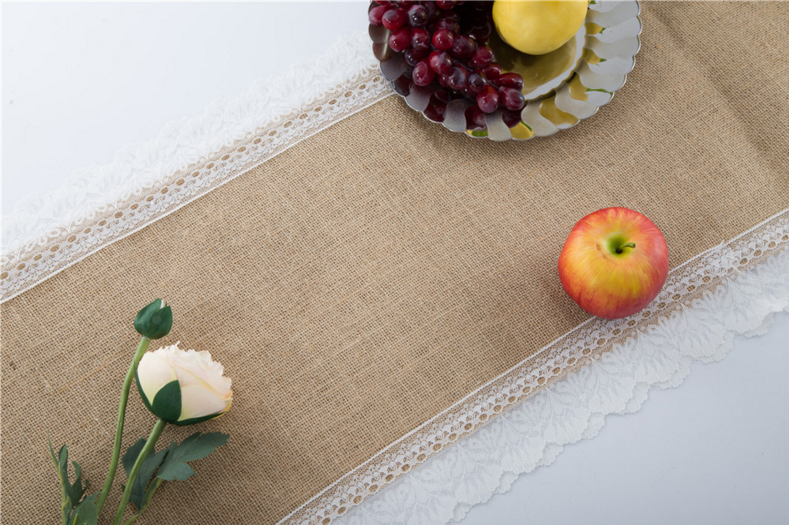 Table runner DFZQ172107