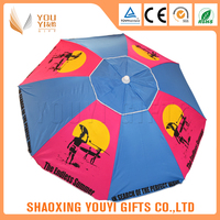 Wholesale Cheap Custom Patio Umbrellas Parasol
