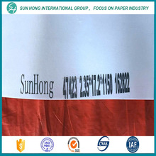 Top quality with low price of Polyester Press Felt