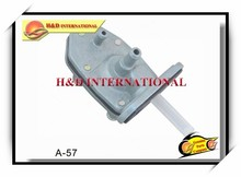 Y125Z;JUPITER MX;MIO Motorcycle Fuel Cock,high quality motorcycle fuel lock,fuel switch