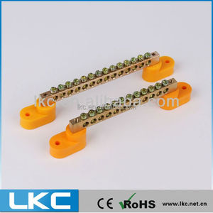 LKC HC-007 battery rubber terminal covers