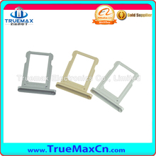 Mobile Phone Original Quality SIM Card Tray For iPad Mini 4