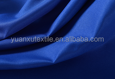 Polyester/Cotton Work Clothing Fabric Water Repellent Oil Resistant Fabric