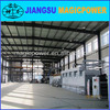 /product-detail/lead-acid-battery-pe-battery-separator-production-line-1713547606.html