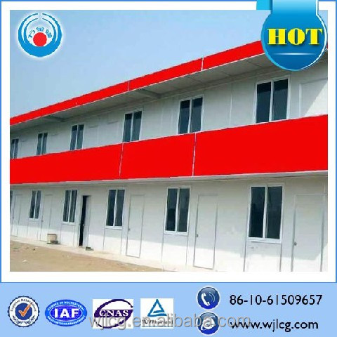 quick build cheap prefab homes house design for hotel rent house dormitory,beach hotels,camping house