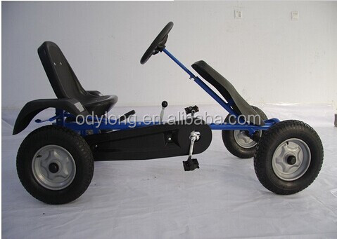 four wheel bicycle, bike , dune buggy, adult pedal go kart