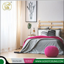 Godot High-quality safe and eco-friendly interior wall paint, waterproof