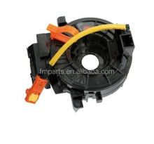 For Toyota GRX122 Spiral Cable 84306-0P010