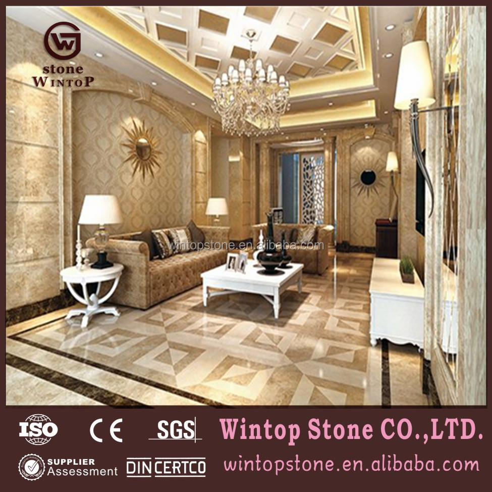 MCT0137 Hot product white turkish lower price marble stone tile for pub hot sale in Russian Federation
