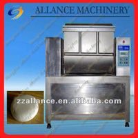 166 automatic dry powder mixer