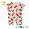 /product-detail/adult-baby-clothes-romper-baby-romper-60578140997.html