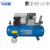 sale 3HP 2.2KW ITALY Type air compressor for engine VA-70