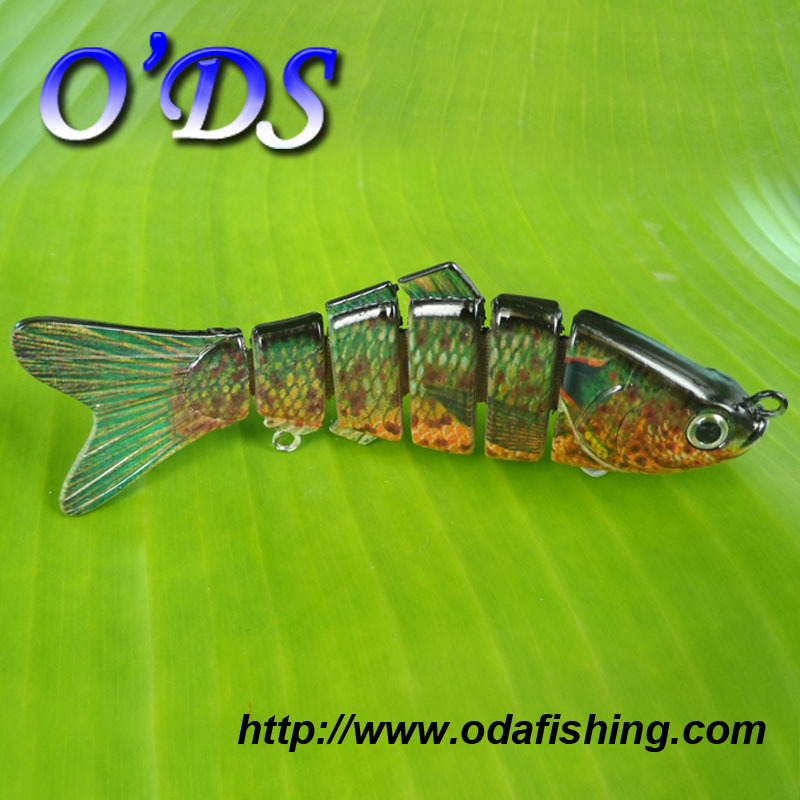 Oem odm custom lure plastic fishing bait hard lure molds for Fishing lure molds