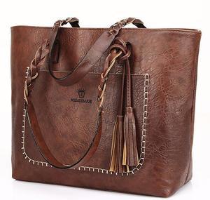 64eed451fa cz18053c Elegant ladies bags handbags women famous brands pu casual tote  wholesale vintage leather handbags