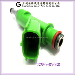 Classic Car Parts Used Garden Hose Nozzle 23250-0V030 for Sale