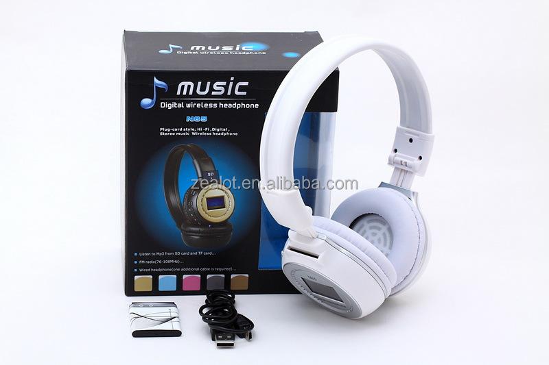 bose on ear wireless headphones manual