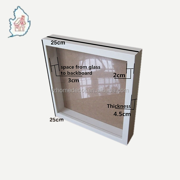 List Manufacturers of 3d Box Frame, Buy 3d Box Frame, Get Discount ...