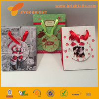 2014 China Supplier paper gift box/handmade exquisite paper gift box/heart shape cardboard gift box