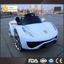 low cost electric tricycle car engine cars for children gift items