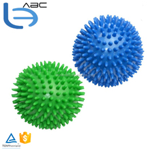 Massage Ball Set Back Lacrosse Ball Crossfit For Effective Relief Muscle Pain Therapy Sports Gym Release Health Care