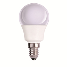 New brand 2017 hs code for light bulb with CE&ISO
