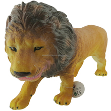 toys for kids new kids toys for 2014 plastic interlocking toy for kids Lion