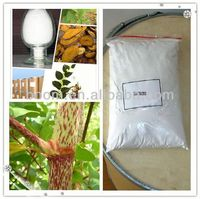 high quality giant knotweed extract resveratrol as medicinal uses
