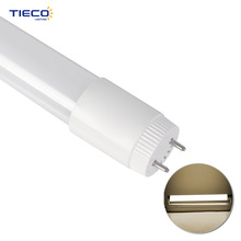 Competitive price t8 smd 61 led tube super market panel light
