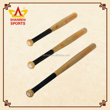 Selling professional custom logo sports toy foam baseball bat