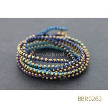 alibaba cn girl's favourite hot selling fashion bracelets penis jewelry