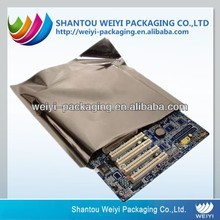 shielding bag/Anti-static bags/modified atmosphere bags